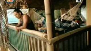 Alejandro Fernandez : Canta Corazón #YouTubeMusica #MusicaYouTube #VideosMusicales https://www.yousica.com/alejandro-fernandez-canta-corazon/ | Videos YouTube Música  https://www.yousica.com