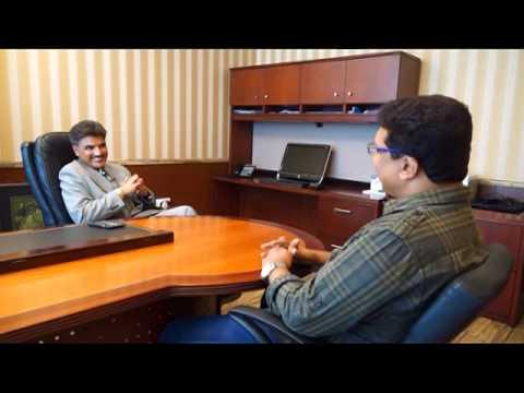 ASH.H.SAHIB,CHAIRMAN/CEO,4X TRADEBIZ,DUBAI,U.A.E