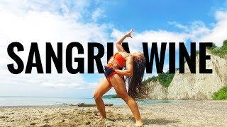 Baixar SANGRIA WINE CAMILA CABELLO X PHARRELL WILLIAMS | DANCE VIDEO !