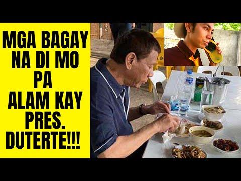 mga-accomplishments-ni-pres.-duterte