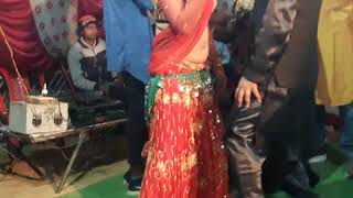 Today very sexy videos dance on bhojpuri songs hot