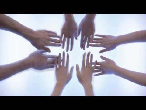 Culoe De Song - No Contest