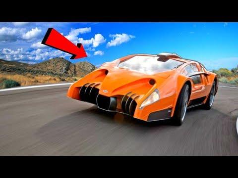 6 Autos Condenados Al Fracaso Por Su Feo Diseño