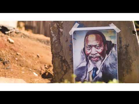 Joel Sebunjo- INDEPENDANCE Official video