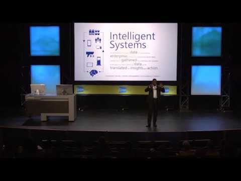 Delivering on the potential of the Internet of Things