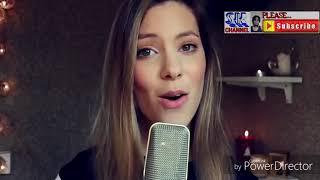 Gambar cover ALAN WALLKER   ALONE KOPLO TOP MUSIC