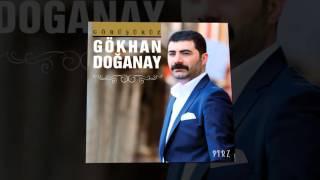 Gökhan Doğanay Yürek Yaram  feat