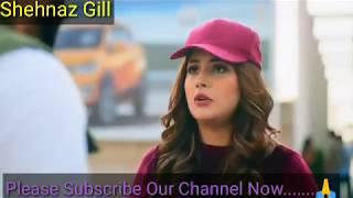 """VEHAM - Full Video Song | Shehnaz Gill, Laddi gill | Punjabi Songs 2019| Big Boss | Salman Khan |"