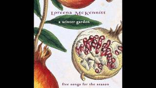 Loreena McKennitt - Coventry Carol