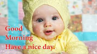 Good Morning special Quotes ।। Good Morning special Whatsapp status by Sabka Knowledge