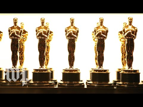 Nominations are announced for  oscar nominations 2018