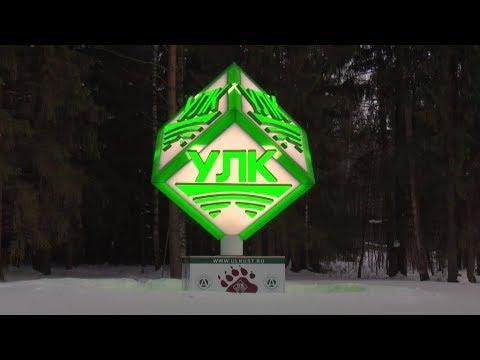05 04 2018 Фильм УЛК: устьянский феномен