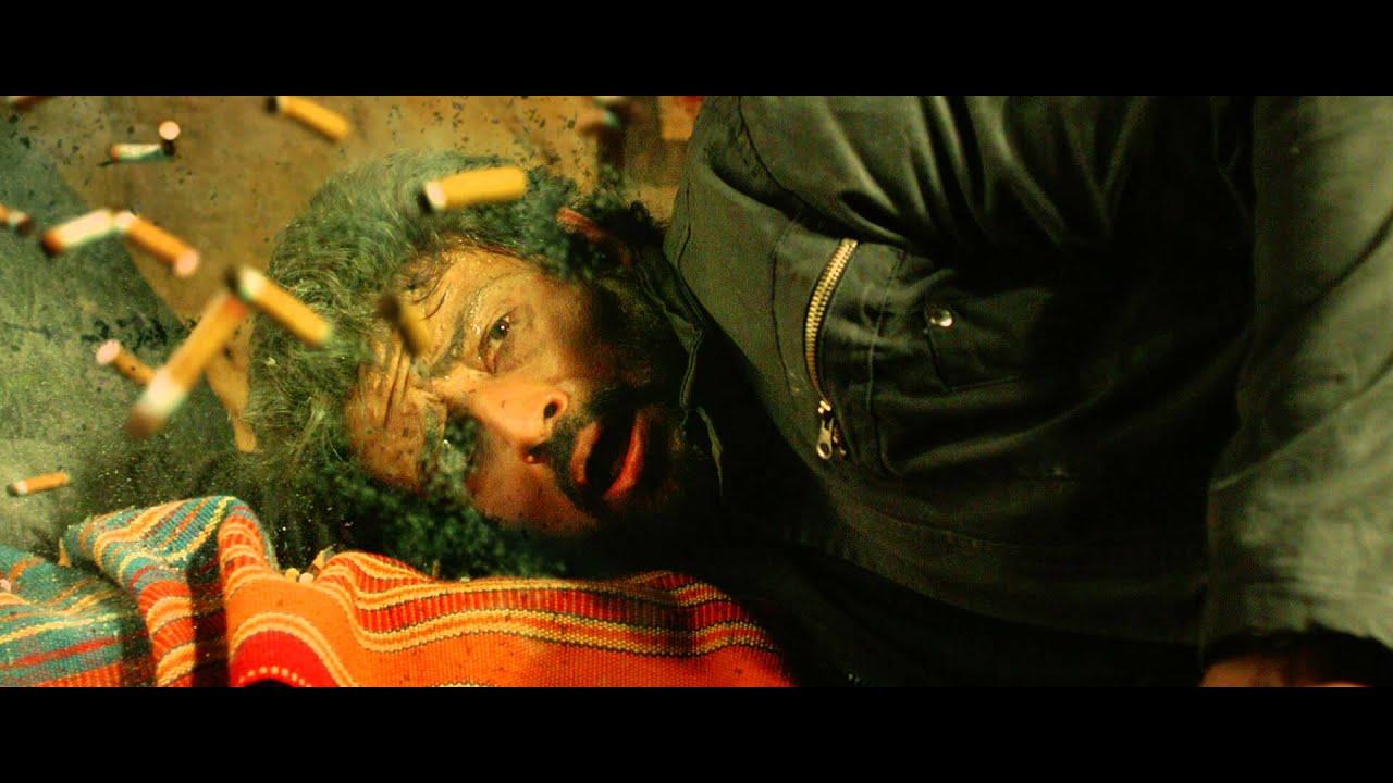Download Mission Liebe - Ek Tha Tiger - Trailer