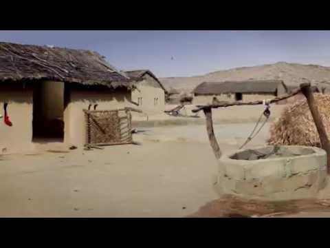 Bhit Ja Bhittai HD Full Song