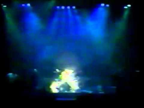 David Cassidy Live at Royal Albert Hall part 1