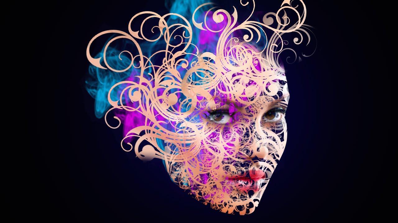 Photoshop tutorial creative brush and mask layer work photoshop photoshop tutorial creative brush and mask layer work photoshop cc baditri Gallery