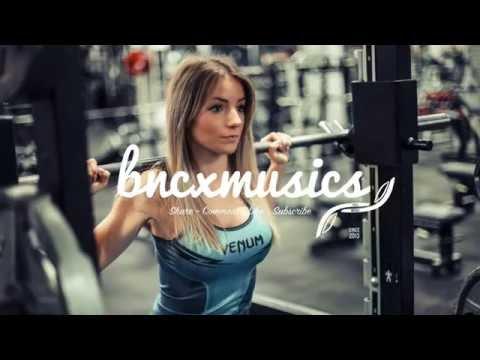 Chloé Fit x BNXMusic - Playlist #25