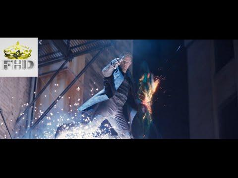 Download Jupiter ascending-(Channing Tatum)-first appearance scene.