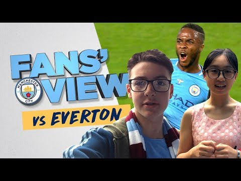 """RAZ AMAZING GOAL"" 