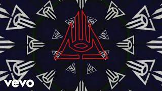 Смотреть клип Black Futures - Trance
