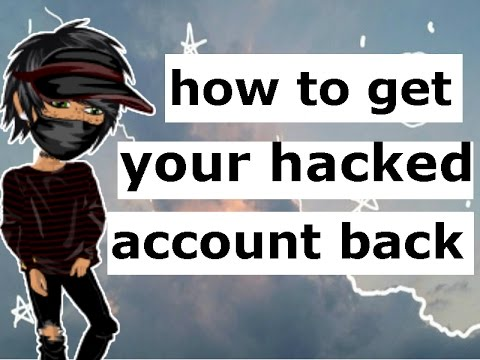 how to delete your account on msp