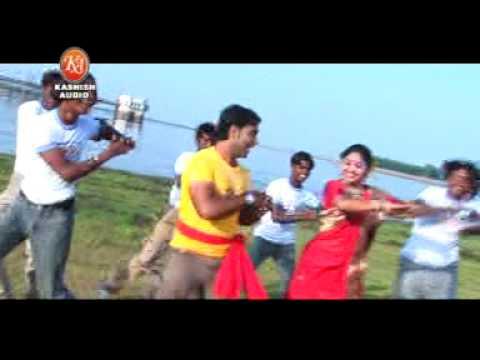 khortha jharkhandi song- from pyar ka bandhan album