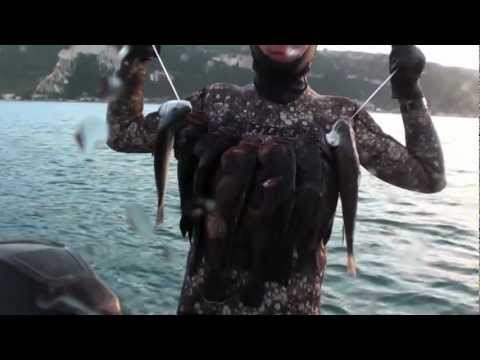 Aqua Sport Channel - Lebanon