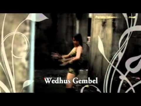 Lussy Purinta - Wedus Gembel ( House ).DAT