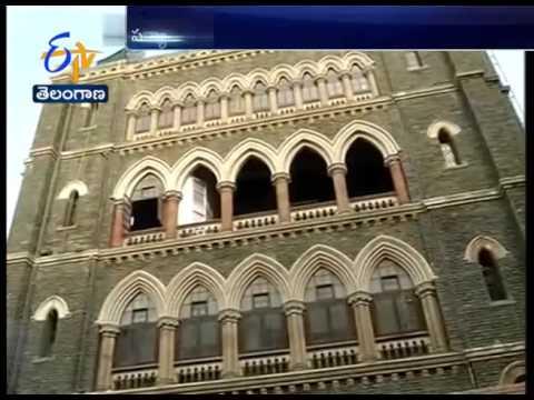 Bombay High Court orders demolition of Adarsh Housing Society