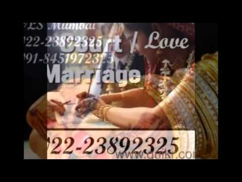 Advocates for Court Marriage /Lawyer for  Love marriage -Mumba-Thane-Navi Mumbai