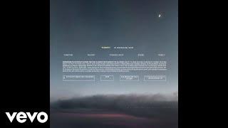Gambar cover Jeremy Zucker - desire (Audio)