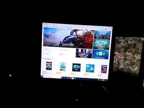 Review Of a Dell Vostro 200