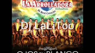 La Arrolladora Banda El Limon Mix 2015