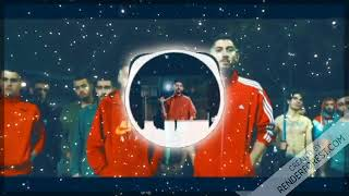 Canbay & Wolker - Elbet Bir Gün (Mustafa Akpınar Remix)