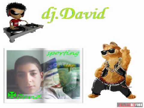 dj.david.1997
