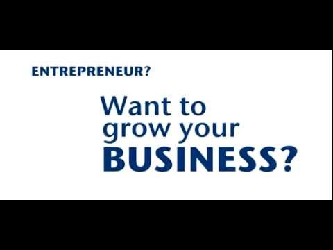 "Wake.Up.Tokyo // Capital Partners Program | ""Extreme Entrepreneurs"" Webisodes Promo"