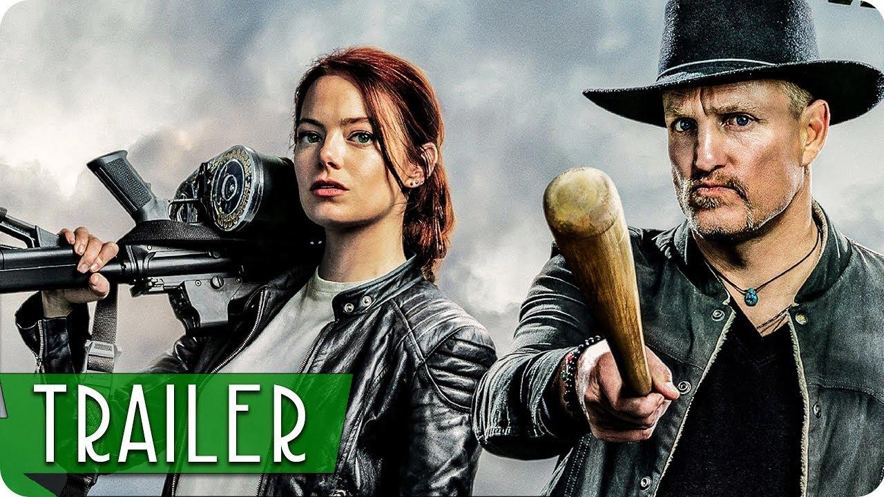 Zombieland 2 Release Deutsch