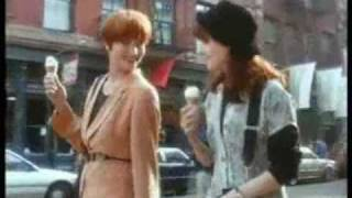 Single White Female (1992) Trailer