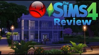 Die Sims 4 Review (german)(, 2014-09-19T13:09:16.000Z)