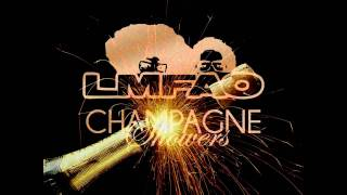 LMFAO Ft. Natalia Kills - Champagne Showers (Vocal Remix) HD.  /With Download Link!