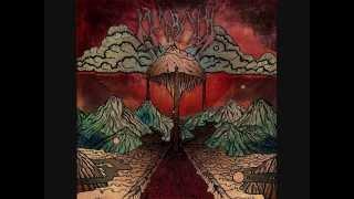 """Mudbath - """"Shrim Alternative Healing Center"""" - Corrado Zeller LP (2015)"""