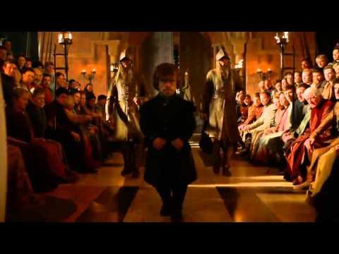 престолов игра amedia смотреть онлайн сезон 4