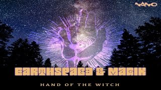 Hand Of The Witch