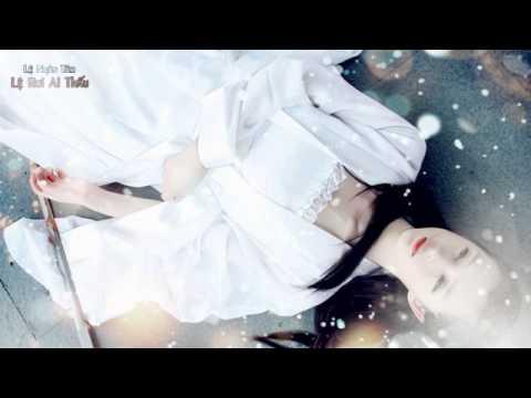 「Nhạc Hoa Hay 32」Thần Thoại / Endless Love - Thành Long ft. Kim Hee Sun