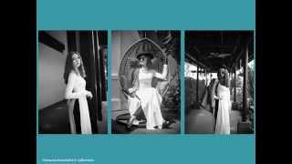 vietnam secret 2014 collection Thumbnail