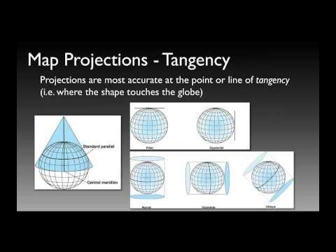 Utah State University - GIS Lecture Series - 10