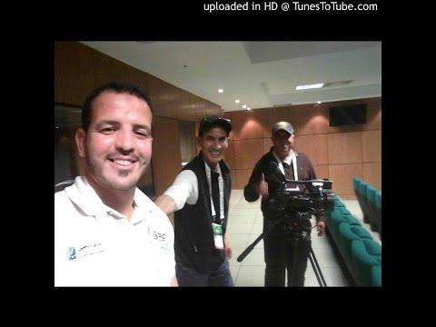radio voltaire 2018.03.08_match botola Agadir contre raja(comentaire ezaki emahjoub) suite