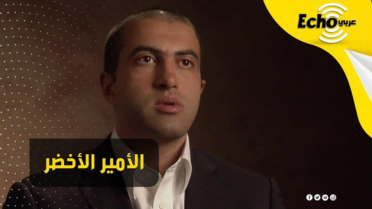 فلسطيني خان وطنه وغير دينه وتحول إلى عميلاً للموساد وأوقع بـ النشطاء بما فيهم والده