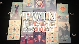 We wrote a comprehensive guide on healing and manifesting Twin Flam...