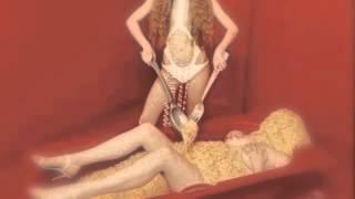Spaghettis&Pu$$y - Crime MOB  SHINE CAUSE I GRIND ReMix